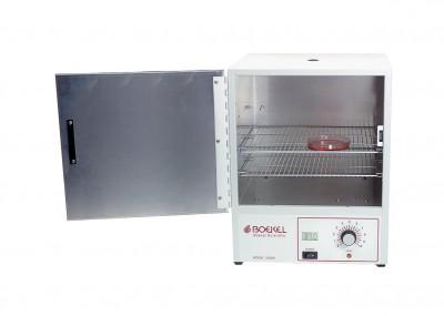 Boekel 133000 Economy Digital Incubator