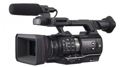 Panasonic AG-PX270 Handheld ENG Style Camera/Recorder