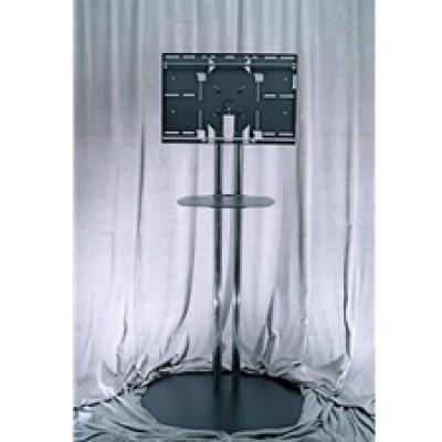 Premier Dual Pole Floor Stand