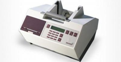 Sahara Clinical Bone Sonometer Bone Sonometer | Rent, Finance, or Buy