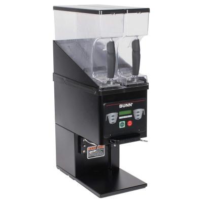 Bunn MHG-0022 Coffee Grinder