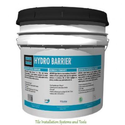 Hydro Barrier (32