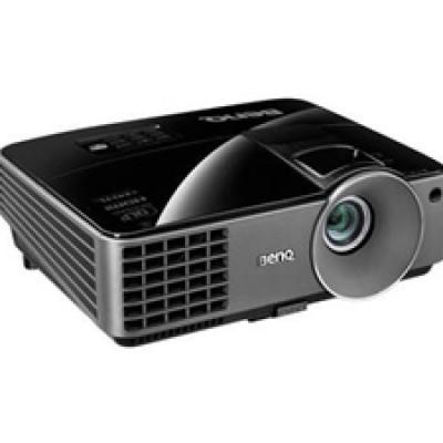 BenQ MX600 3200 Lumens DLP Projector