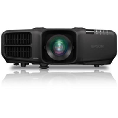 PowerLite Pro G6900WU WUXGA 6000 Lumens LCD Projector