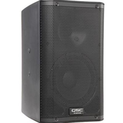 QSC K8 Loudspeaker