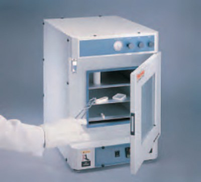 Thermo Lindberg/Blue M Vacuum Oven, 208 - 240V
