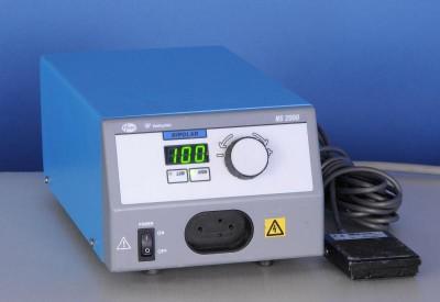 ValleyLab NS2000 Bipolar Neuro Electrosurgical Unit