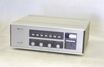 HP 1047A HPLC Detector