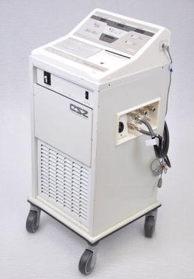 Cincinnati Blanketrol III Hyper-Hypothermia System