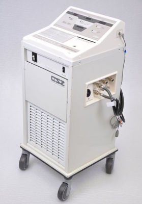 Cincinnati Blanketrol II Hyper-Hypothermia System