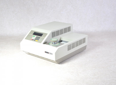 Perkin Elmer, Gene Amp 9600 System, PCR, Thermal Cycler