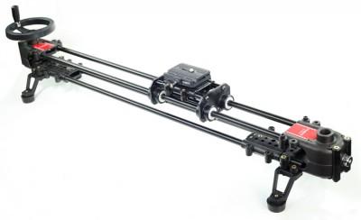 Camera Slider rentals