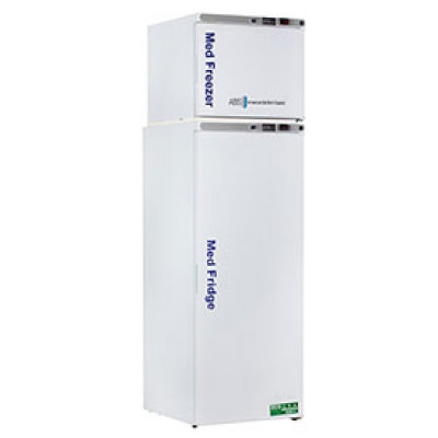 American BioTech Supply (ABS) PH-ABT-HC-RFC12 Laboratory Freezer