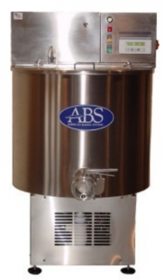ABS- American Baking System 300 Liter Sour System
