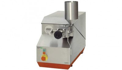 AVP Systems Laboratory homogenizer Rental