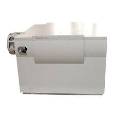 Agilent/HP 1100 Series G1946A Mass Spectrometer