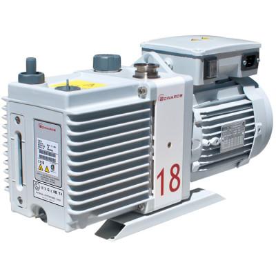 Edwards 18 E1M18 Vacuum Pump