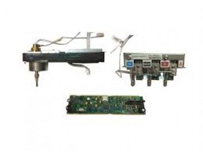 Agilent FID Gas Chromatograph
