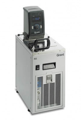 Grant Instruments General Purpose Circulating Refrigeration Units without External Pump