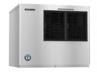 Hoshizaki KML-500MAJ Commercial Ice Machine