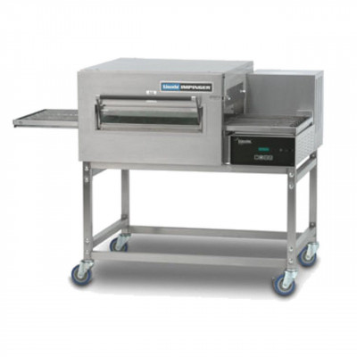 Lincoln Conveyor Pizza Oven - Impinger II Express