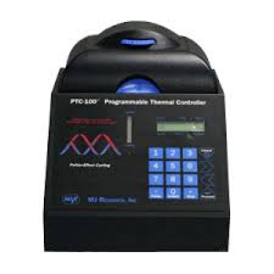 MJ Research PTC-100 Thermal Cycler