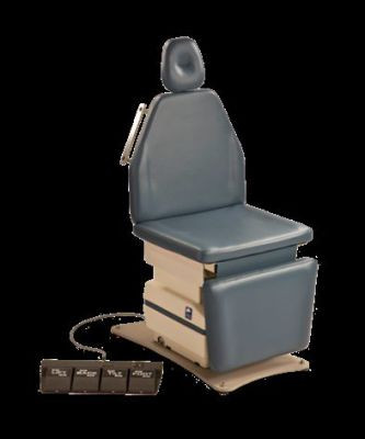 MTI 430 Procedure Chair