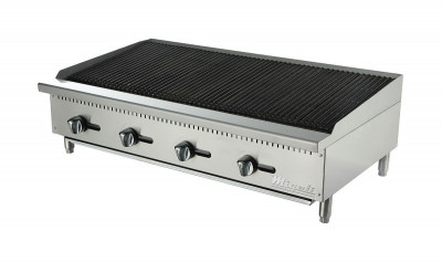 Commercial Grill Rentals And Leases | KWIPPED