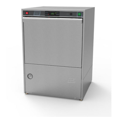 Moyer Diebel 383HT Commercial Dishwasher