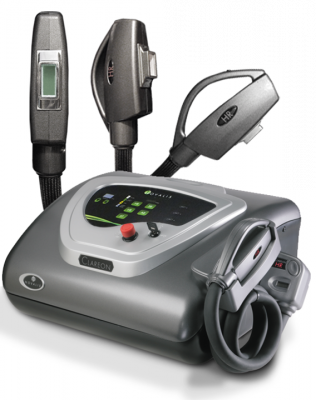 Intense Pulse Light (IPL) Instrument Rentals And Leases