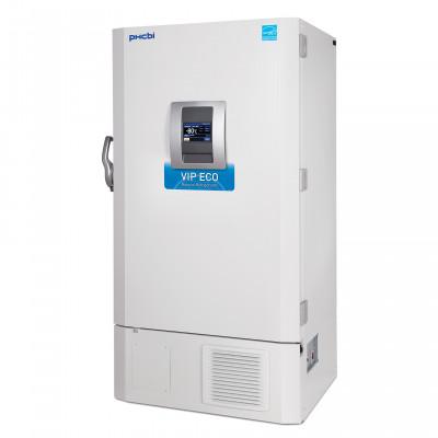 Panasonic MDF-DU702VH-PA VIP ECO Series Laboratory Freezer