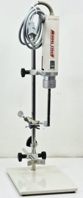 Polytron PT MR2100 Homogenizer
