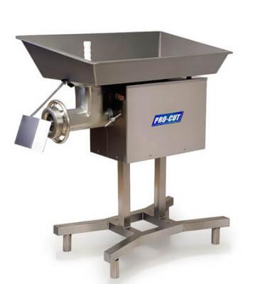 ProCut KG-32-XP Meat Grinder