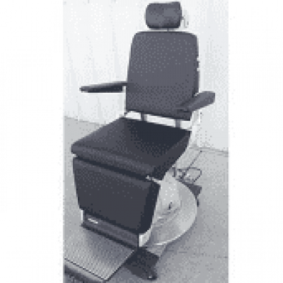 Reliance 880 ENT Optical Exam Chair