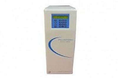STI Polaratherm Series 9000 Temperature Controller
