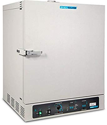 Laboratory Oven Rentals And Leases | KWIPPED