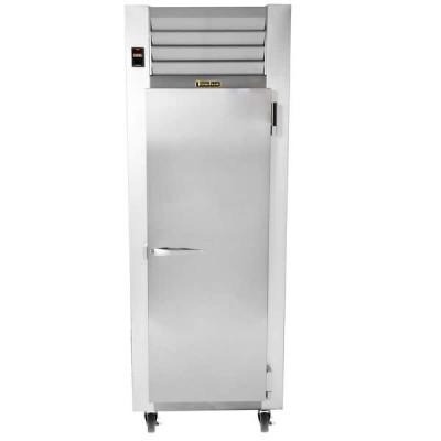 Traulsen Upright Refrigerator Rental