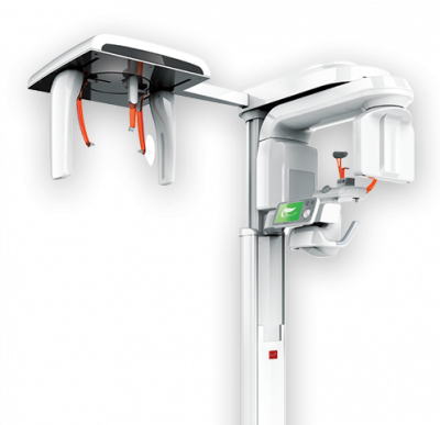 3D Scanning System Rentals And Leases | KWIPPED