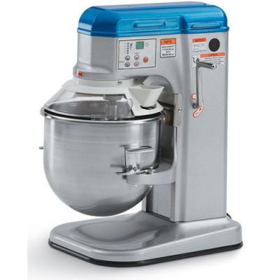 Vollrath 40756 Countertop Commercial Mixer