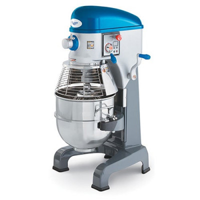 Vollrath 40759 Floor Commercial Mixer