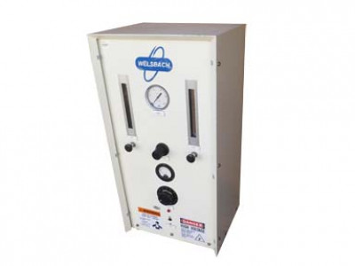 Welsbach T Series Ozone Generator