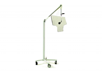 Portable X-Ray Machine Rentals And Leases | KWIPPED
