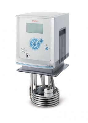 AC150 Immersion Circulator 20L/min,115V