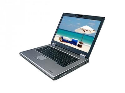 TOSHIBA Tecra A10 Laptop