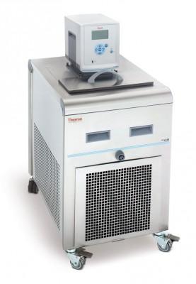 GLACIER G50 Ultra Low Refrigerated Circulator 13L, 230V