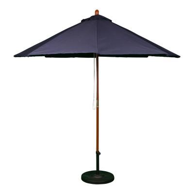 Market Umbrella in Navy