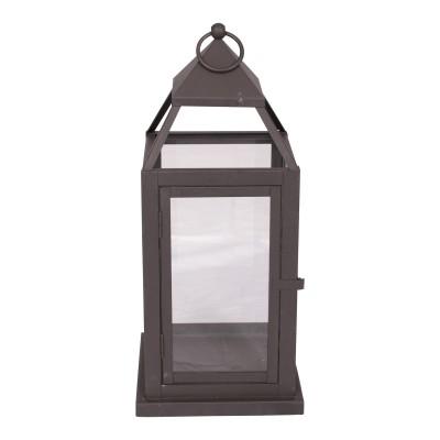 Bronze Lantern - Small