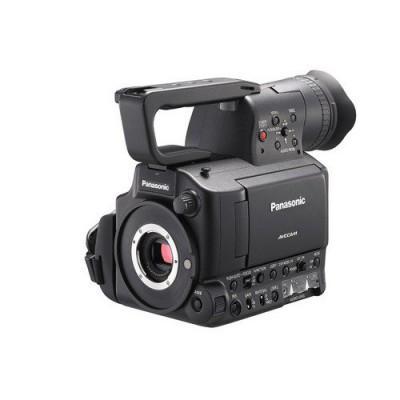 Panasonic AGAF100 Professional HD Camcorder