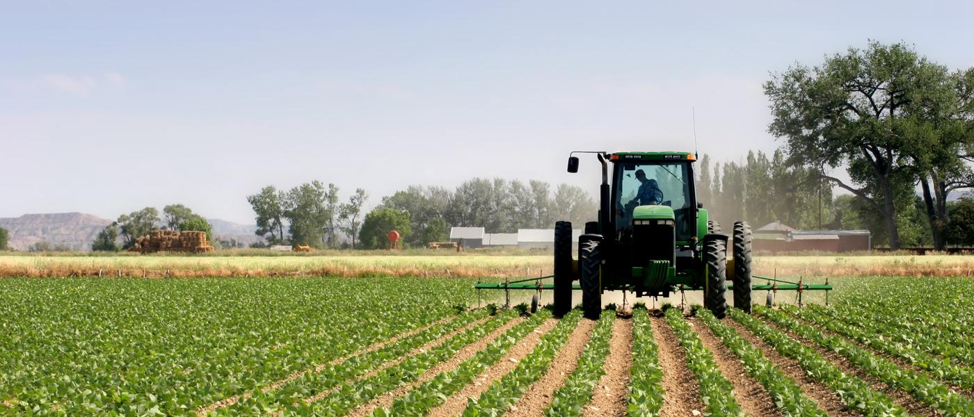 Farm Equipment Rent Finance Or Buy On Kwipped