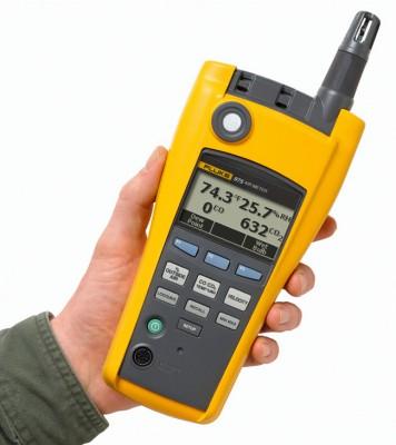 Air Quality Meter rentals
